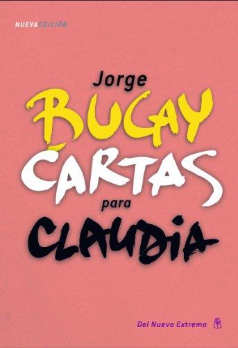 Cartas para Claudia eBook: Jorge Bucay: Amazon.es: Tienda Kindle