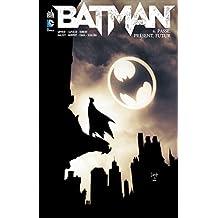 Batman Tome 6