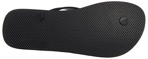 ECOALF Unisex-Erwachsene Flip Flop Sandalen Flipflops Blau (Midnight Navy)
