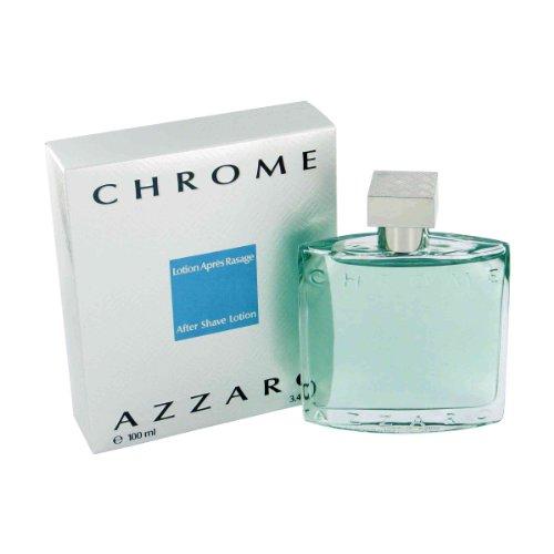 Loris Azzaro Dopobarba - 50 ml
