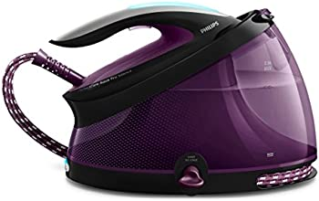 Philips GC9405/80 Perfect Care Steam Generator Iron