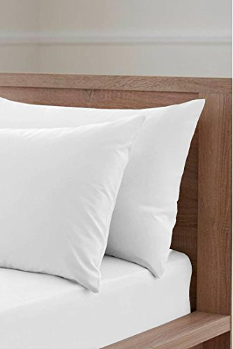 extra-deep-fitted-sheet-egyptian-cotton-200-thread-count-sleepbeyond-double-white