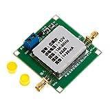 GROOMY 0,01-2000 MHz 2 GHz 32 dB LNA RF Breitbandgeräuscharmes Verstärkermodul UHF HF VHF