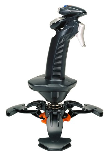 Saitek ST90 Joystick  [UK Import]