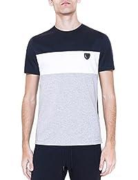Antony Morato - T-Shirt ANTONY MORATO MMKS01038