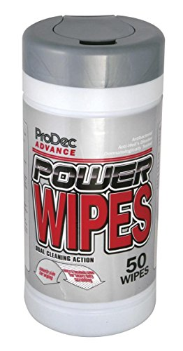 prodec-amwp001-power-wipes