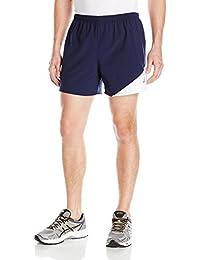 5af11bbf4c Amazon.it: Asics - Tute da ginnastica / Abbigliamento sportivo ...
