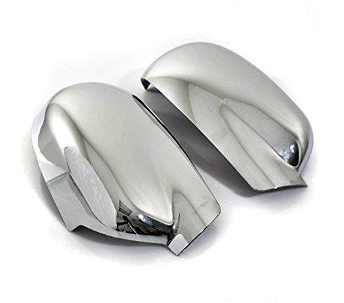 maxmate-02-09-chevy-trailblazer-gmc-envoy-chrome-mirror-cover-cap-by-maxmate