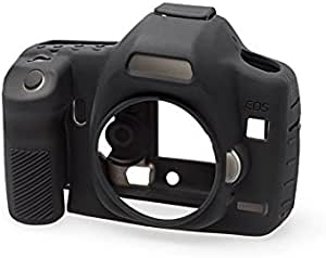 Walimex Pro Easycover Für Canon 5d Mark Ii Kamera
