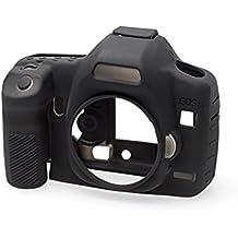 Housse de protection walimex pro easyCover pour Canon 5D Mark II