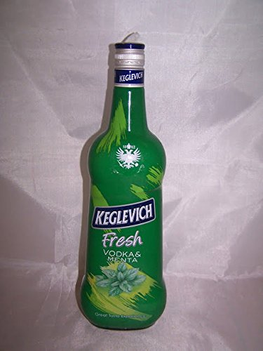keglevich-fresh-vodka-menta-1-litro-stock