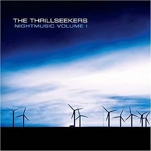 Nightmusic, Volume 1
