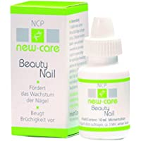 New Care - BeautyNail - Nagelpflege - 10 ml - preisvergleich bei billige-tabletten.eu