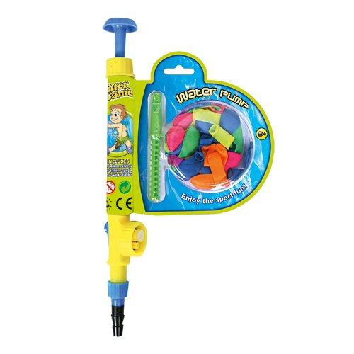 Speelgoed MX0078912 - Wasserbalonfuller Sprits
