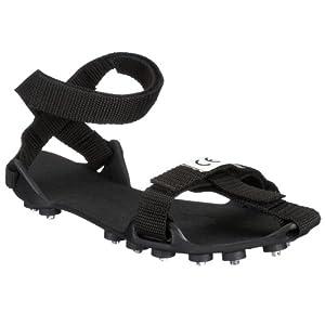 Icers Toe Strap IFT, Unisex – Erwachsene Schuhspanner