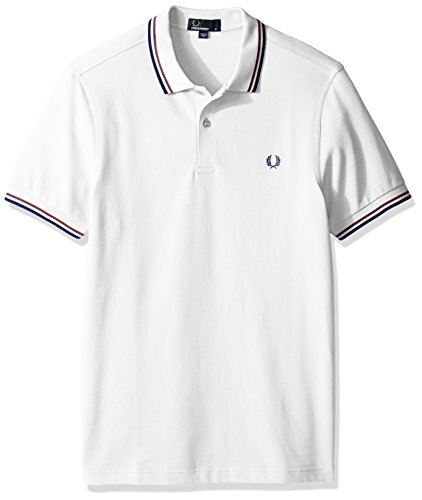 Fred Perry Polo Homm