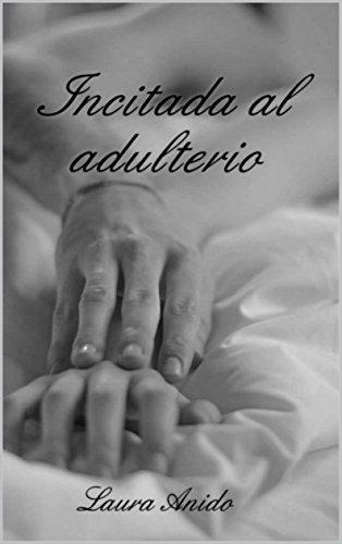 Descargar Torrents En Español Incitada al adulterio Epub Gratis 2019
