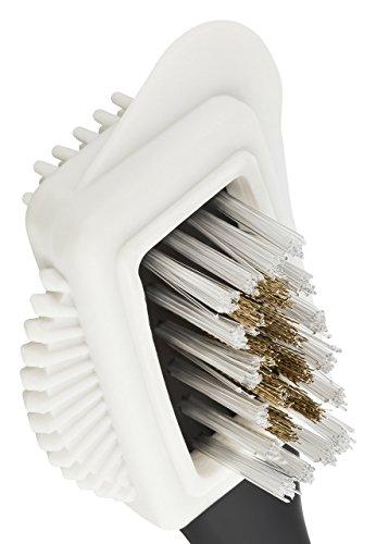 premium-wildlederburste-inklusive-4-schmutzradierer-hochwertige-wildlederburste-optimale-velourleder