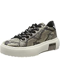 Replay Final, Sneakers Basses Femme