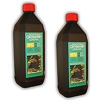 Söchting Oxydator Lösung 6% 2x 1 Liter