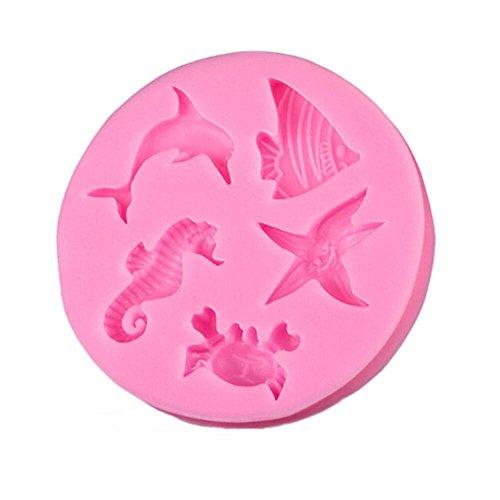 1-pcs-sea-animal-form-3d-silikon-kuchen-form-werkzeug-seife-schokolade-jello-fondant-form-kuche-back
