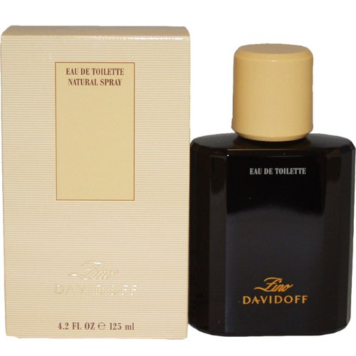 davidoff-zino-edt-125ml-vapo