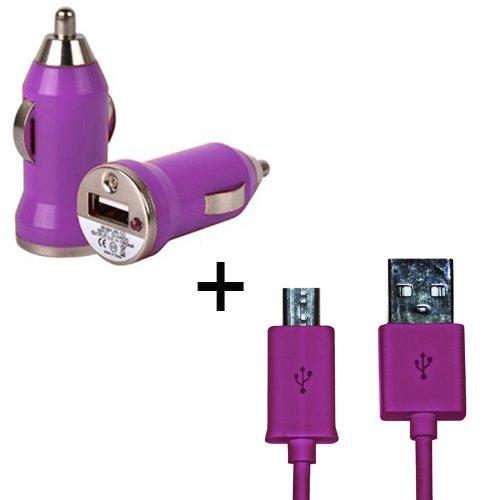 xtra-funky-exclusivo-proiettile-forma-di-viaggi-auto-caricabatterie-usb-adapter-e-1-tester-di-alta-q