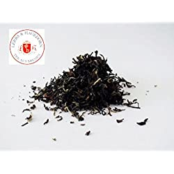 Bio-Black-Line-Oolong Tee 250g