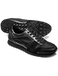 Black Sneaker by Charles Tyrwhitt