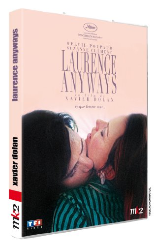 "<a href=""/node/53155"">Laurence anyways</a>"