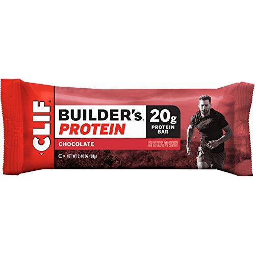 bar-clif-bar-builder-chocolate-barras-de-24-onzas-12-conde