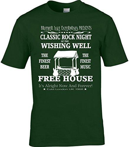 free-bad-company-inspired-mens-t-shirt