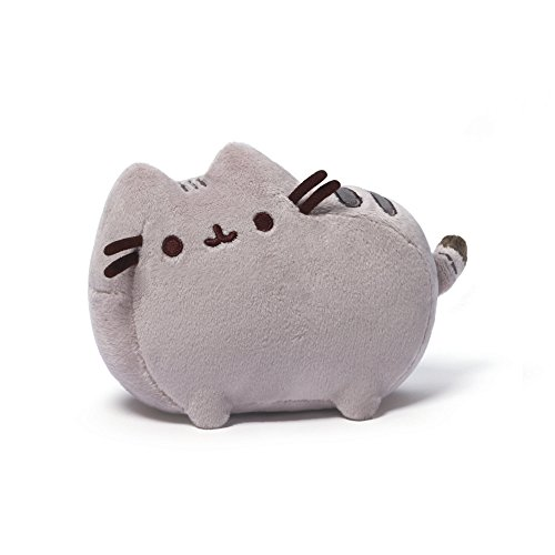 GUND Pusheen Small