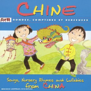 chine-rondes-comptines-et-berceuses