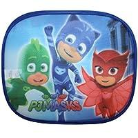 PJ Máscaras Pijama Héroes Protección ...