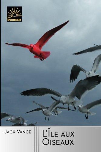 L'Île aux Oiseaux