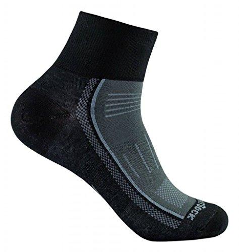 Wrightsock Endurance Quarter Socke Füßlinge Sportsocken -