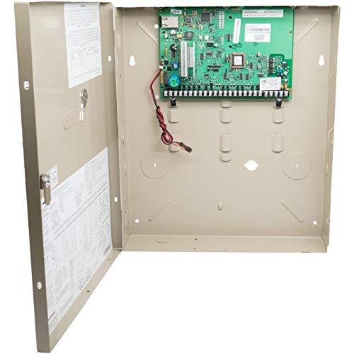 Honeywell Ademco VISTA-21IP Control Panel w/ Onboard IP Communicator by Honeywell -