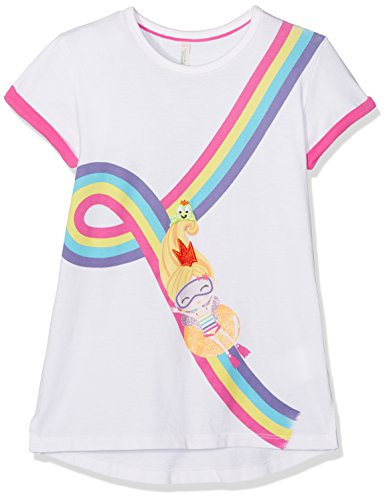 united-colors-of-benetton-girls-t-shirt-white-4-5-years-manufacturer-sizex-small