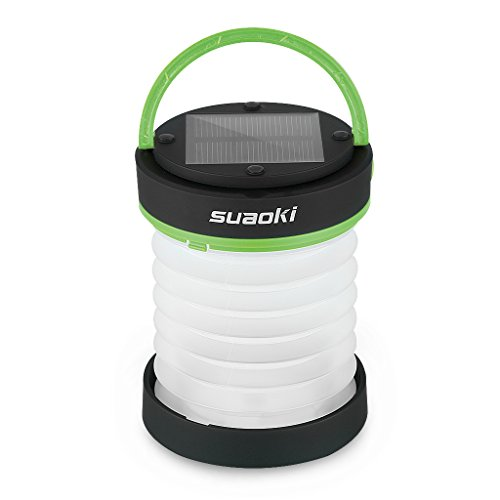 suaoki-led-2-in-1-lanterns-for-home-patio-camping-lantern-torch-lights-flashlight-built-in-rechargea