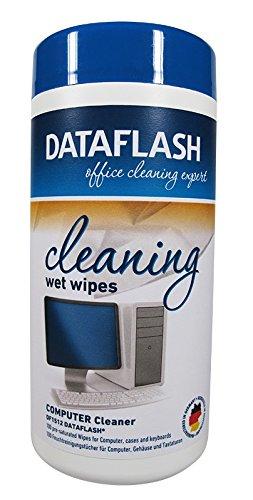 dataflash-nass-trocken-reinigungstucher-fur-bildschirme