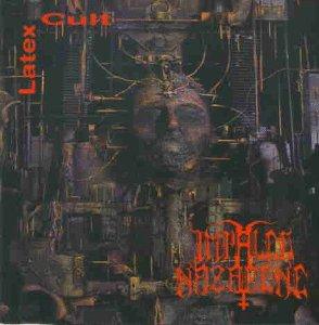 latex-cult