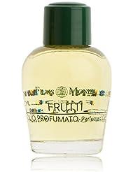 Frais Monde Huile Parfumée Fruit 12 ml