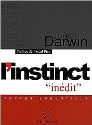 L'Instinct