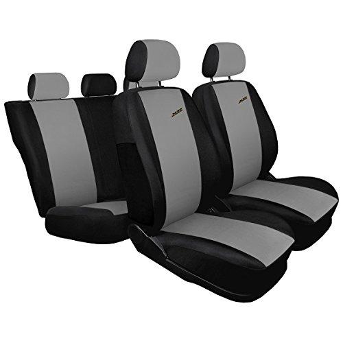 xr-g2-universal-fundas-de-asientos-compatible-con-kia-sorento-i-ii-iii