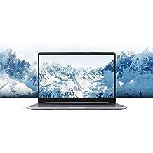 ASUS VivoBook 15 X510UF (X510UF-EJ592T) (Core I5 (8th Gen)/4GB DDR4+16G Optane/1TB HDD/15.6'' FHD/Windows 10/2GB Nvidia Mx130 Graphics/Backlit KB/with Fingerprint Sensor) (Grey)