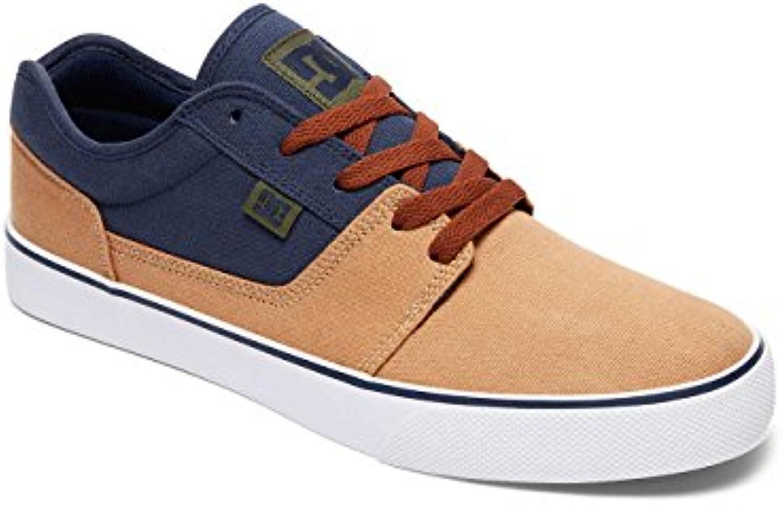 DC Tonik TXBU3 Herren Sneakers  Billig und erschwinglich Im Verkauf