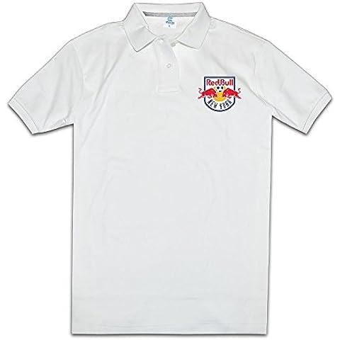 YOKO Shirt -  T-shirt - (Formula 1 Womens Watch)