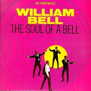 soul-of-a-bell-by-william-bell