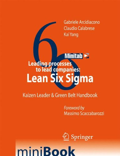 leading-processes-to-lead-companies-lean-six-sigma-kaizen-leader-green-belt-handbook